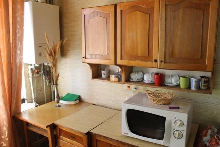 Дом  посуточно в Одессе. Киевский район, ул. Набережная, 30. Фото 1