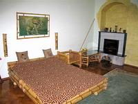 3-комнатная квартира посуточно в Одессе. Приморский район, ул. Новосельского, 79. Фото 1