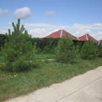 Мини-отель  посуточно в Приморске. пер. Вишневый, 8. Фото 1