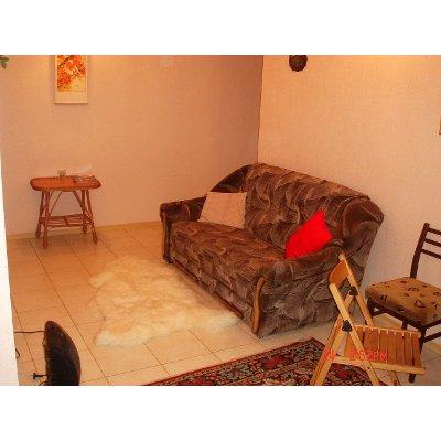 3-комнатная квартира посуточно в Запорожье. Хортицкий район, ул. Гудыменко, 19. Фото 1