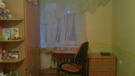 2-комнатная квартира посуточно в Одессе. Киевский район, Героев Пограничников, 2. Фото 1