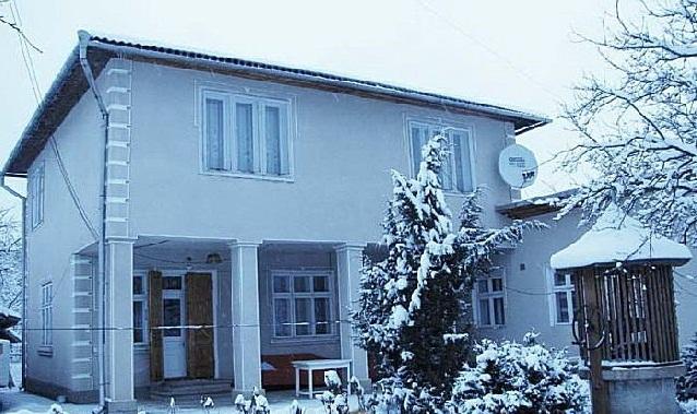 Дом  посуточно в Косове. ул. Дружбы, 5. Фото 1