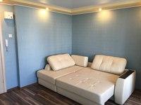 1-комнатная квартира посуточно в Северодонецке. ш. Строителей, 11а. Фото 1