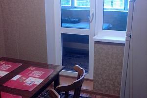 2-комнатная квартира посуточно в Сергеевке. ул. Буджакская, 1. Фото 1