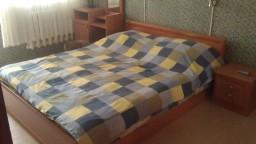 2-комнатная квартира посуточно в Алуште. ул. Таврическая, 12. Фото 1