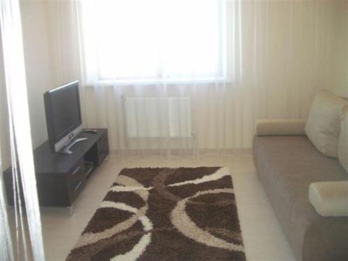3-комнатная квартира посуточно в Никополе. ул. Трубников, 17. Фото 1