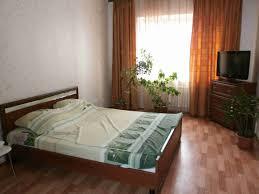 1-комнатная квартира посуточно в Черкассах. Хрещатик, 200. Фото 1
