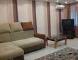 1-комнатная квартира посуточно в Харькове. Дзержинский район, ул. Яроша, 47. Фото 1