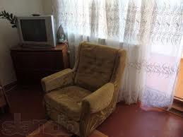 1-комнатная квартира посуточно в Каменце-Подольском. город. Фото 1
