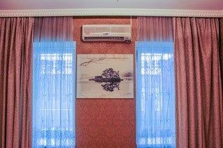 2-комнатная квартира посуточно в Одессе. Приморский район, ул. Пантелеймоновская, 72. Фото 1