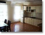 2-комнатная квартира посуточно в Одессе. Приморский район, пер. Вознесенский, 6. Фото 1