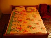 1-комнатная квартира посуточно в Львове. Зализнычный район, ул. Верныгоры, 24. Фото 1
