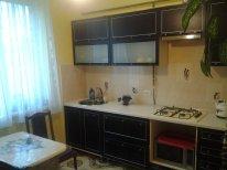 2-комнатная квартира посуточно в Трускавце. ул. Леси Украинки, 8б. Фото 1
