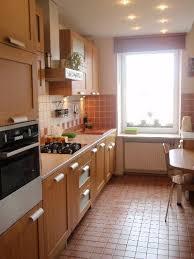 2-комнатная квартира посуточно в Бердичеве. ул. Винницкая, 25. Фото 1