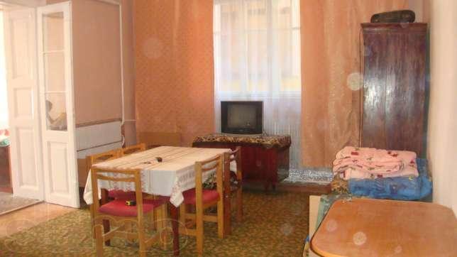 2-комнатная квартира посуточно в Берегово. ул. Мукачевская, 72. Фото 1