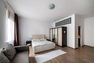 1-комнатная квартира посуточно в Львове. Галицкий район, пр-т Свободы, 49. Фото 1