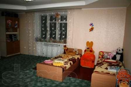 Дом  посуточно в Миргороде. пер. Полевой. Фото 1