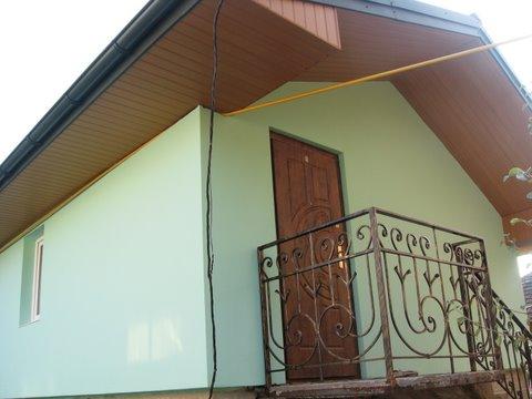 2-комнатная квартира посуточно в Трускавце. ул. Помирецкая, 16. Фото 1