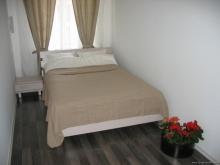 2-комнатная квартира посуточно в Кировограде. ул. Строительная, 70. Фото 1