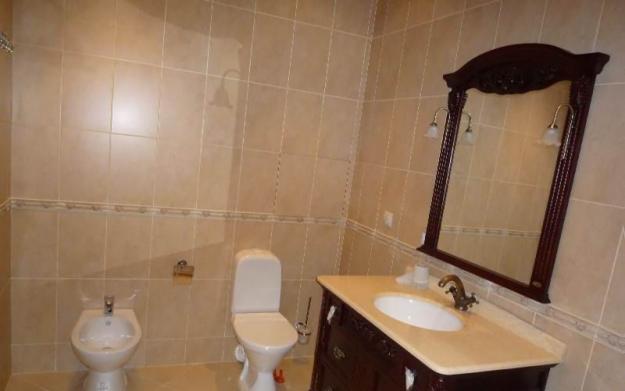 1-комнатная квартира посуточно в Каменце-Подольском. Соборная, 16. Фото 1
