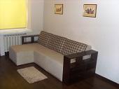 1-комнатная квартира посуточно в Черкассах. ул. Смелянская, 98. Фото 1