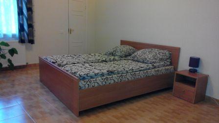 2-комнатная квартира посуточно в Львове. Галицкий район, ул. Митрополита Ангеловича, 26. Фото 1