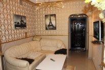1-комнатная квартира посуточно в Виннице. Ленинский район, б-р Свободы, 1. Фото 1