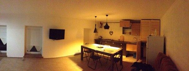 2-комнатная квартира посуточно в Львове. Шевченковский район, водна, 4. Фото 1