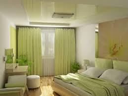 3-комнатная квартира посуточно в Умани. ул. Перовской, 5. Фото 1