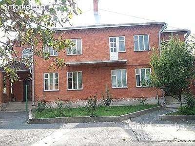 3-комнатная квартира посуточно в Миргороде. ул. Сорочинская, 44. Фото 1