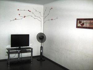 4-комнатная квартира посуточно в Черкассах. ул. Гайдара, 3. Фото 1