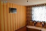 4-комнатная квартира посуточно в Кременчуге. переулок Героев Бреста, 63. Фото 1