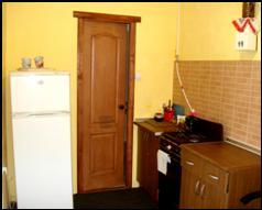 2-комнатная квартира посуточно в Чернигове. Деснянский район, пр-т Победы, 87. Фото 1