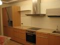 1-комнатная квартира посуточно в Знаменке. ул. В.Голого (Фрунзе), 122. Фото 1