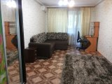 2-комнатная квартира посуточно в Ильичёвске. Данченко , 2. Фото 1