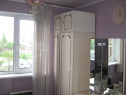 4-комнатная квартира посуточно в Черкассах. ул. Гагарина, 26. Фото 1