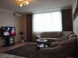 2-комнатная квартира посуточно в Виннице. Ленинский район, пр-т Юности, 45. Фото 1