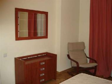 2-комнатная квартира посуточно в Северодонецке. ул. Донецкая, 51. Фото 1