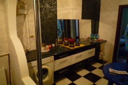 2-комнатная квартира посуточно в Виннице. Ленинский район, ул. Пушкина, 8. Фото 1