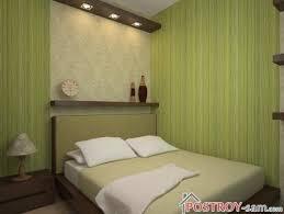 2-комнатная квартира посуточно в Умани. перовськой, 6. Фото 1