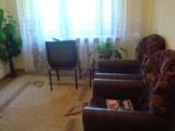 2-комнатная квартира посуточно в Одессе. Приморский район, ул. Фонтанская дорога, 47. Фото 1