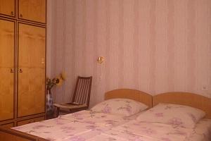 1-комнатная квартира посуточно в Сергеевке. ул. Буджакская, 1. Фото 1