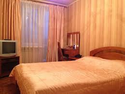 Мини-отель  посуточно в Днепропетровске. Кировский район, ул. Минина, 9. Фото 1
