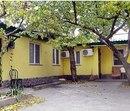 Дом  посуточно в Евпатории. ул. Хлебная, 6\9. Фото 1