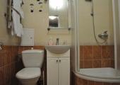 1-комнатная квартира посуточно в Никополе. Дыбенко, 59. Фото 1