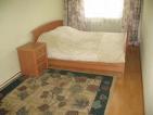 3-комнатная квартира посуточно в Кривом Роге. Саксаганский район, пр.Гагарина, 17. Фото 1