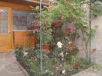 Дом  посуточно в Севастополе. Нахимовский район, ул. Симонока, 28. Фото 1