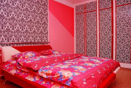 2-комнатная квартира посуточно в Киеве. Шевченковский район, ул. Копиленко, 3а. Фото 1