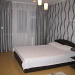 1-комнатная квартира посуточно в Черкассах. ул. Софиевская (Калинина), 7. Фото 1