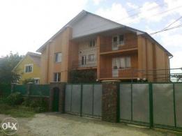 Мини-отель  посуточно в Мукачево. туряныци, 1. Фото 1